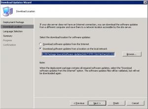 CSA-download-path