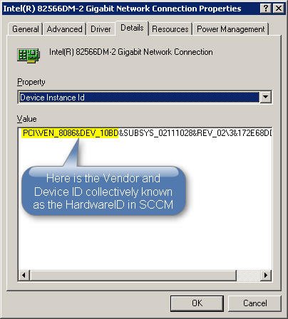 DeviceManager_Details