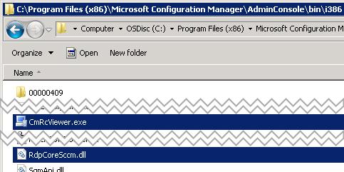 SCCM-RC-files1