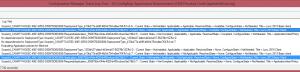 AppIntentEval_MSI Product Code